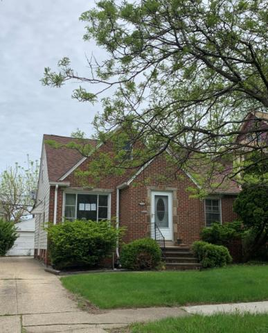 Lakeshore Blvd and State Rte 283, Cleveland, OH 44119 - 3 Bed, 1 5 Bath  Single-Family Home For Rent - 6 Photos | Trulia