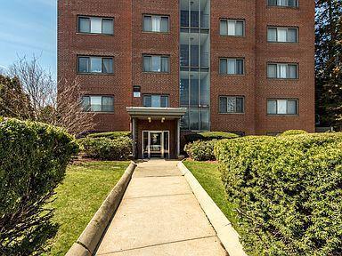 898 Mass Ave #21, Arlington, MA 02476 - 1 Bed, 1 Bath Multi-Family Home For  Rent - 16 Photos | Trulia