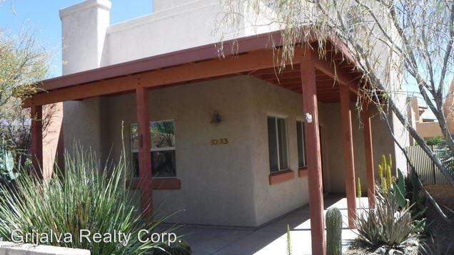 Wondrous 5233 S Civano Blvd Tucson Az 85747 3 Bed 2 Bath Single Family Home For Rent 22 Photos Trulia Download Free Architecture Designs Jebrpmadebymaigaardcom
