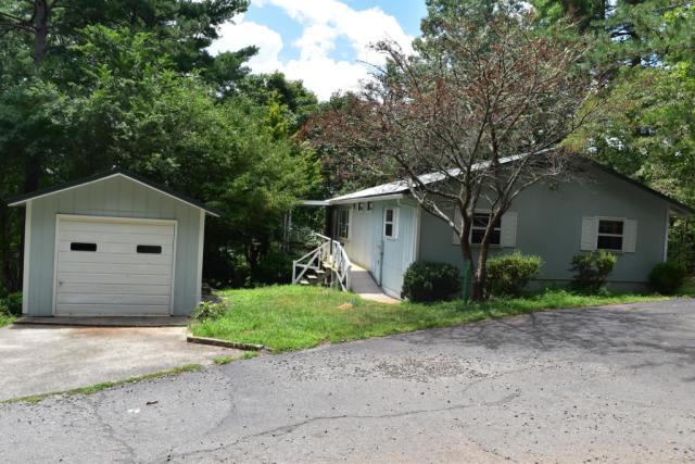 49 Merritt Dr, Blairsville, GA 30512 - 2 Bed, 2 Bath Single-Family Home For  Rent - 16 Photos | Trulia