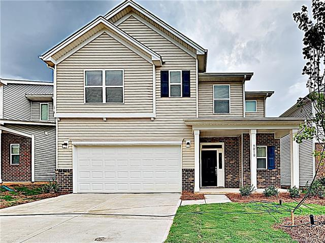 Awe Inspiring 9010 Evans Woods Dr Charlotte Nc 28215 4 Bed 2 5 Bath Single Family Home For Rent Mls 3538921 15 Photos Trulia Home Interior And Landscaping Synyenasavecom