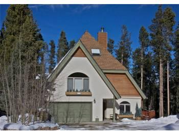 Wondrous 37 Timber Hill Dr Breckenridge Co 5 Bed 4 Bath Single Gmtry Best Dining Table And Chair Ideas Images Gmtryco