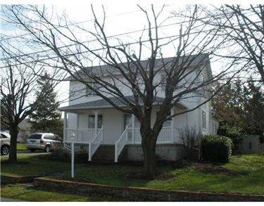 543 Fred Rogers Dr Latrobe Pa Single Family Home 8 Photos Trulia