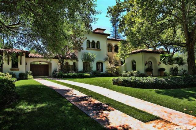 480 Crocker Rd, Sacramento, CA - 4 Bed, 6.5 Bath Single ...