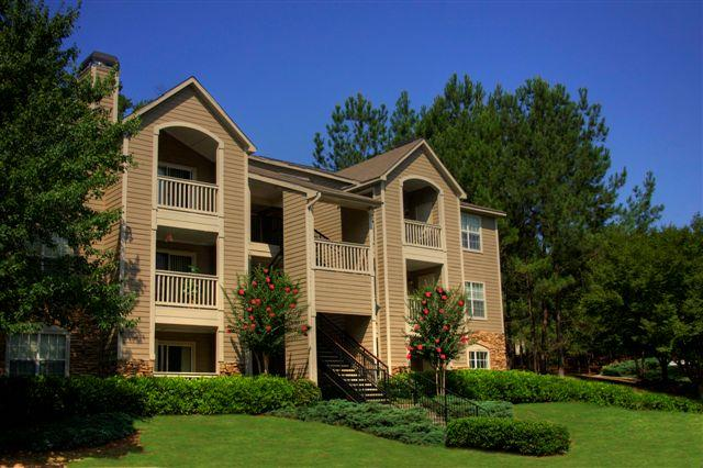 3250 Sweetwater Rd, Lawrenceville, GA - 1 Bed, 1 Bath - 16