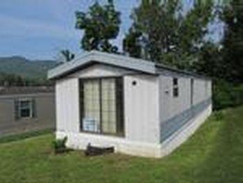 103 W End Trailer Park Middlesboro Ky 2 Bed 1 Bath 5
