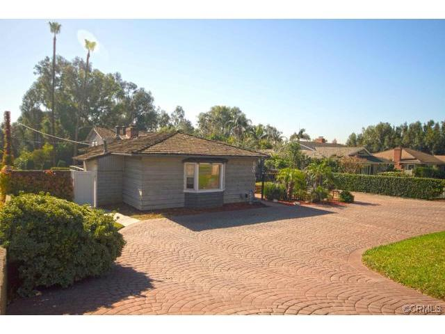 820 Rodeo Rd, Fullerton, CA - 2 Bed, 2 Bath Single-Family ...