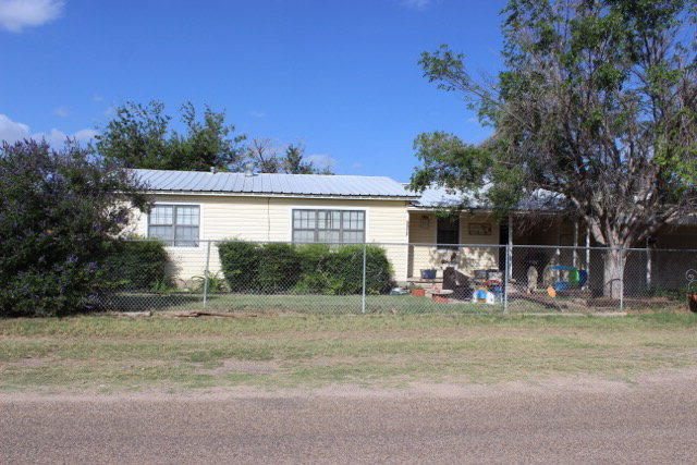 5912 Fort Worth Ave, Odessa, TX 79762