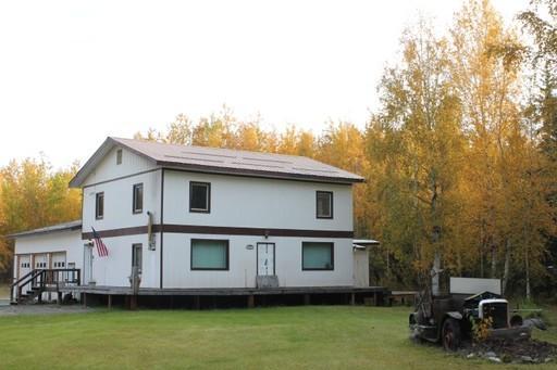 3390 Lineman Ave, North Pole, AK 99705 | Trulia
