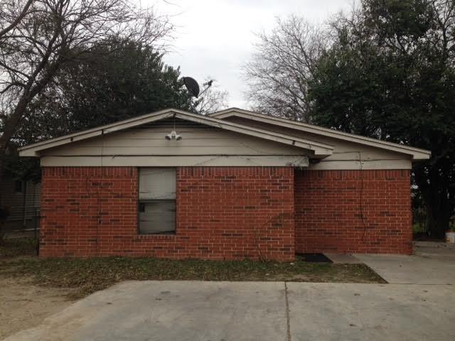 7001 Blessing Ave, Austin, TX 78752