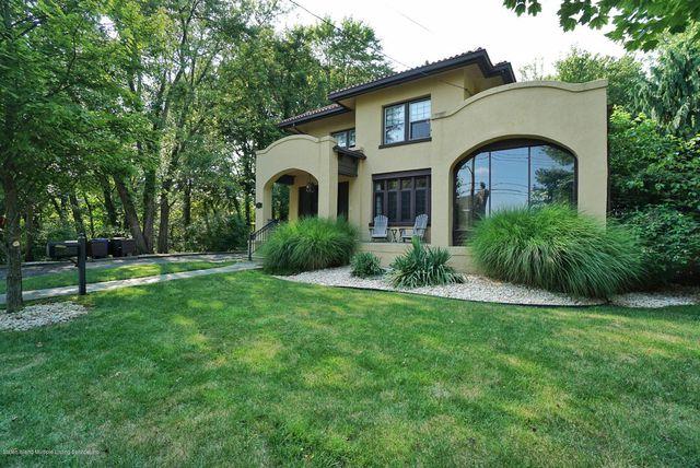 85 Chester Ave, Staten Island, NY 10312 - 5 Bed, 6 Bath Single-Family Home  - MLS# 1131164 - 47 Photos | Trulia