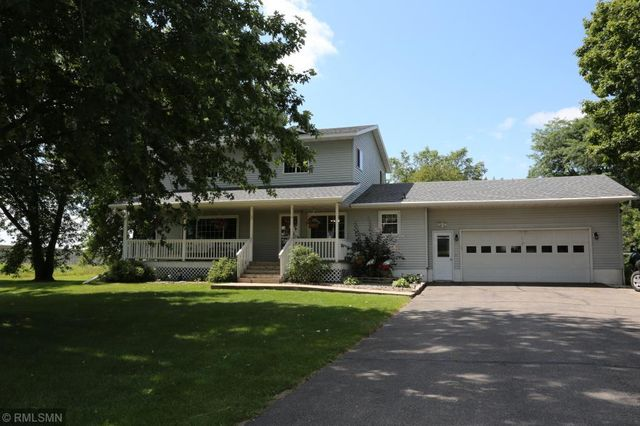 Cold Spring Mn >> 21343 County Road 2 Cold Spring Mn 56320 5 Bed 3 Bath Single Family Home Mls 5277660 3 Photos Trulia