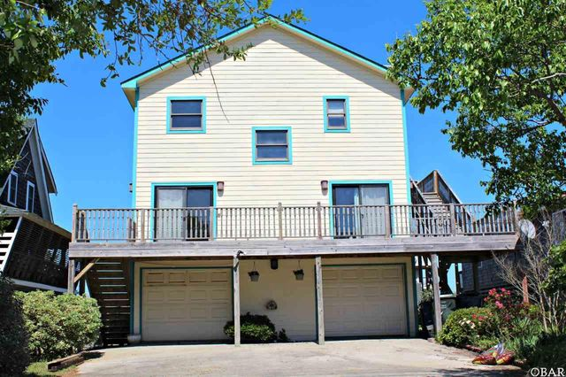 3203 S Memorial Ave, Nags Head, NC 27959