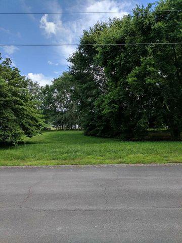 Chapman Overlook Dr #26, Seymour, TN 37865 - Lot/Land - MLS# 1087890 |  Trulia