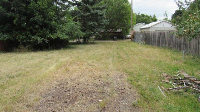 1433 5th Ave E, Kalispell, MT 59901 - 2 Bed Lot/Land - MLS# 21913613 - 6  Photos | Trulia