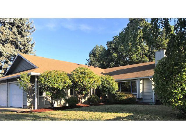 4684 Fuller Ave, Eugene, OR 97402 - 3 Bed, 2 Bath Single-Family Home - MLS#  19348245 - 32 Photos | Trulia