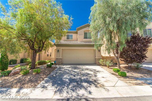 6141 Pine Banks Ct, Las Vegas, NV 89141