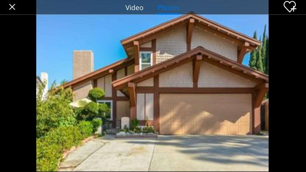 1510 Greencastle Ave, Rowland Heights, CA - 4 Bed, 3 Bath