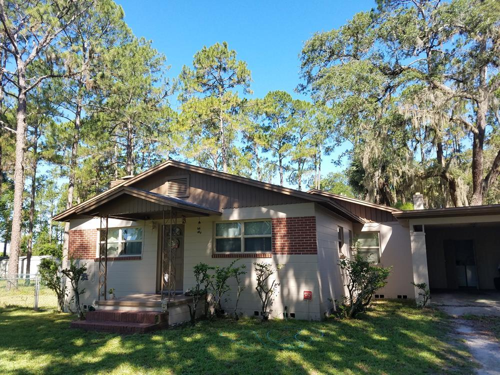 Marvelous 315 Silver Lake Rd House Palatka Fl 3 Bed 2 Bath Trulia Home Interior And Landscaping Spoatsignezvosmurscom