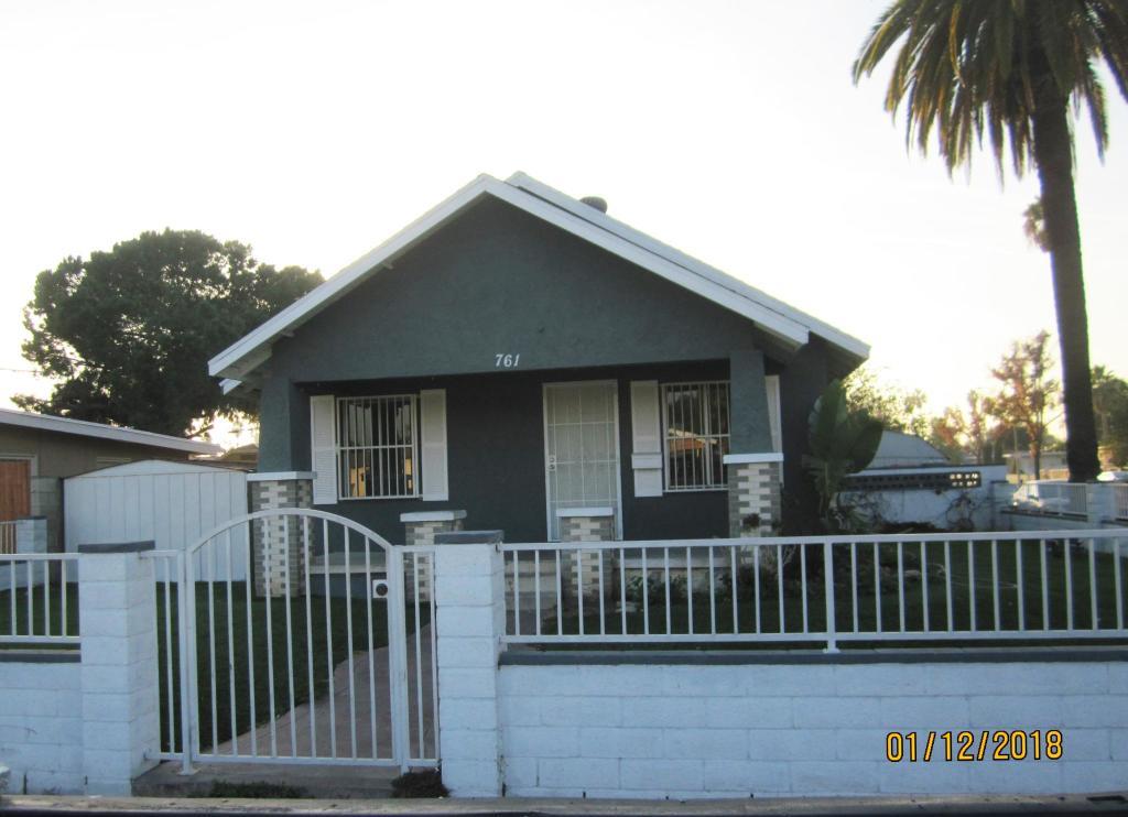 Durban siti di incontri