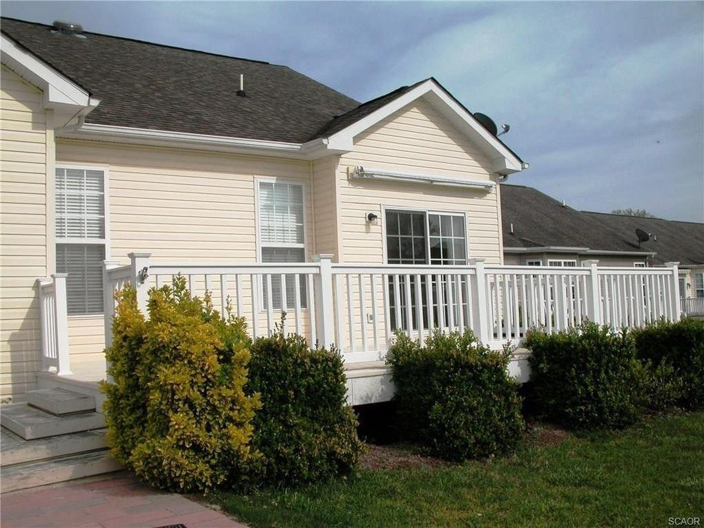 size 40 8799a 0c51b 32 Wanoma Cir, Rehoboth Beach, DE - 3 Bed Single-Family Home ...