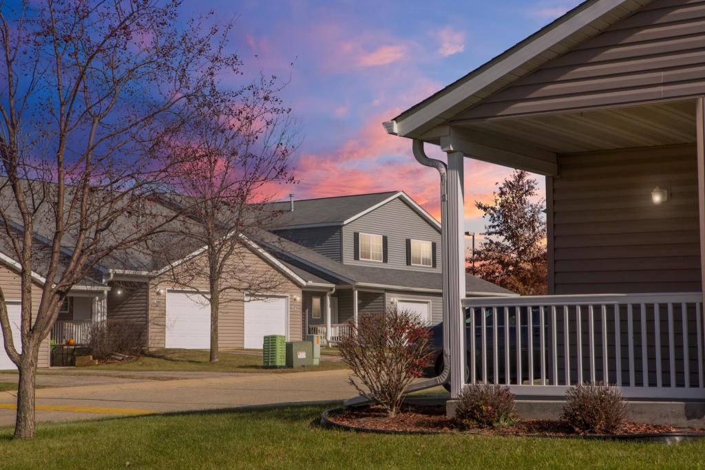 Terrific Georgetown Homes Download Free Architecture Designs Ogrambritishbridgeorg