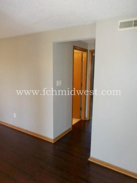 907 Andros Ln Fort Wayne In 3 Bed 1 Bath Single Family Home