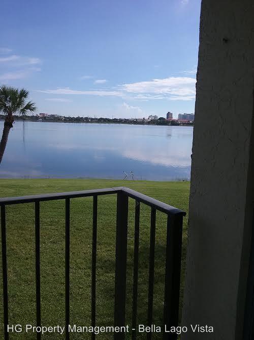 714 Executive Center Dr #429-29-29, West Palm Beach, FL 33401