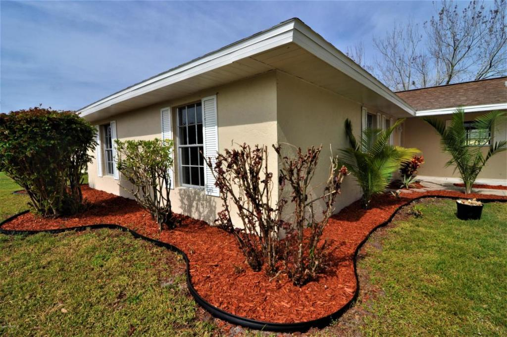 Miraculous 1601 Nona St Palm Bay Fl 32907 5 Bed 2 Bath Single Family Home For Rent Mls 822005 15 Photos Trulia Download Free Architecture Designs Scobabritishbridgeorg