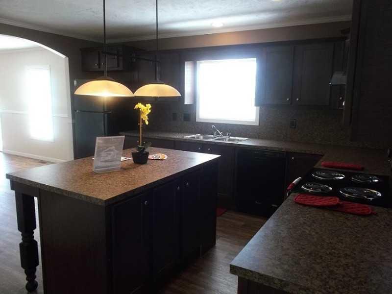 5507 Country Club Rd, Greensboro, NC - 3 Bed, 2 Bath - 8 ...