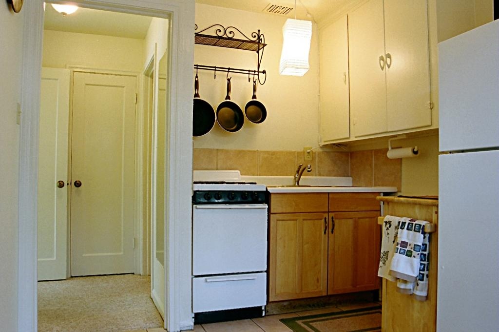 306 Cliff St 2 Santa Cruz Ca 2 Bed 1 Bath 9 Photos