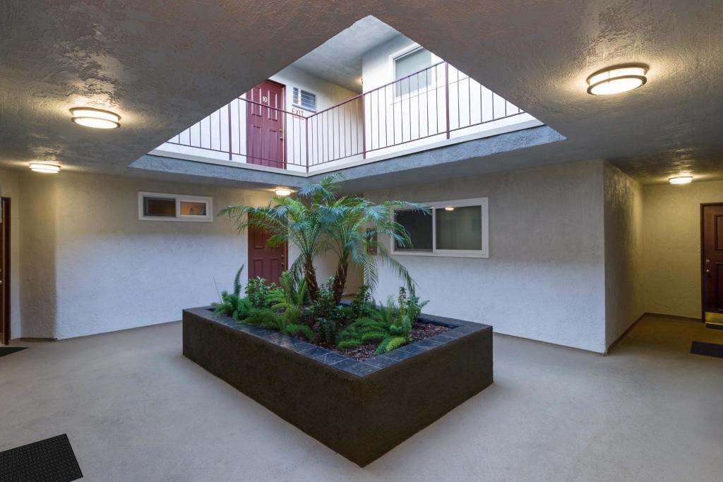 4251 Mary Ellen Ave, Studio City, CA - 16 Bed, 16 Bath Multi ... Ardmore House Plans Fancy on