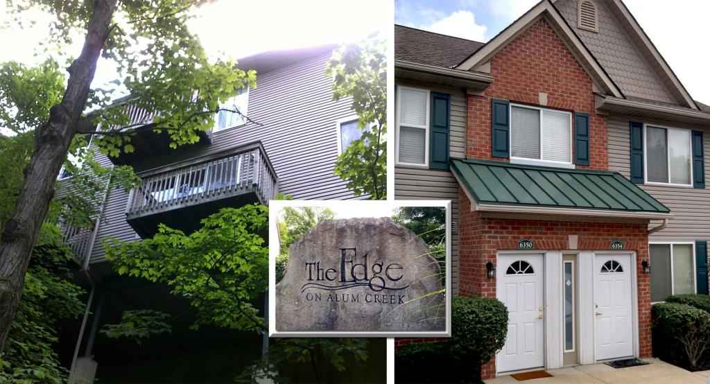 Enjoyable 6350 Edgecreek Ln Columbus Oh 2 Bed 2 Bath Condo 30 Download Free Architecture Designs Pushbritishbridgeorg