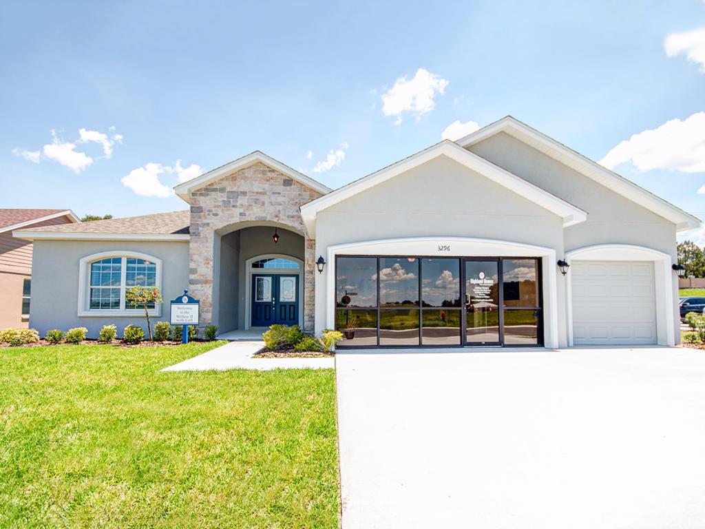 Superb Highlands Grace Lakeland Fl 33812 Interior Design Ideas Inesswwsoteloinfo