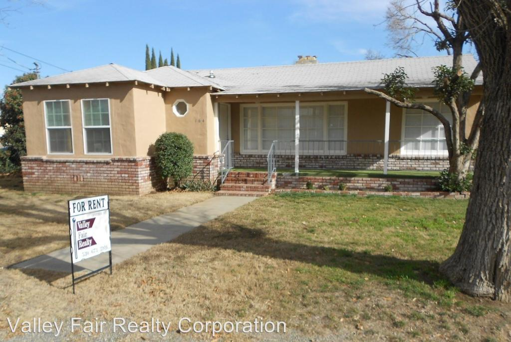 164 S Lawrence Ave, Yuba City, CA - 2 Bed, 1 Bath Single