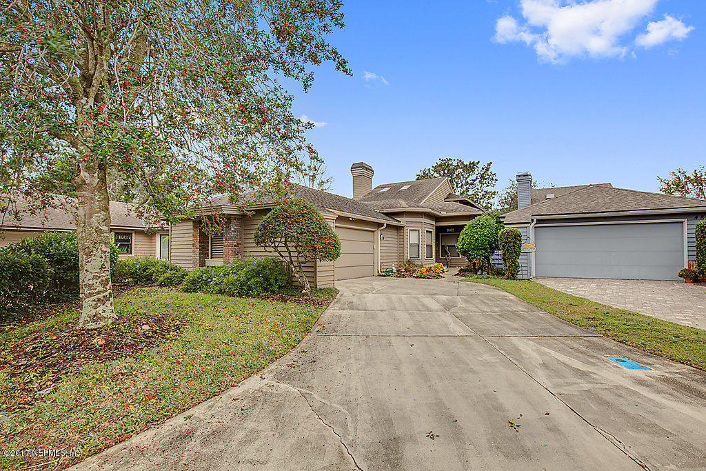 Groovy 49 Walkers Ridge Dr Ponte Vedra Beach Fl 32082 4 Bed 3 Bath Single Family Home For Rent Mls 829830 39 Photos Trulia Download Free Architecture Designs Scobabritishbridgeorg