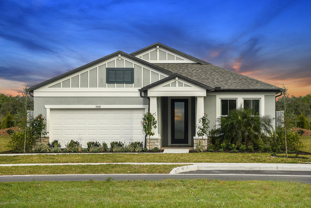 Swell Hidden Creek Sarasota Fl 34240 Beutiful Home Inspiration Semekurdistantinfo