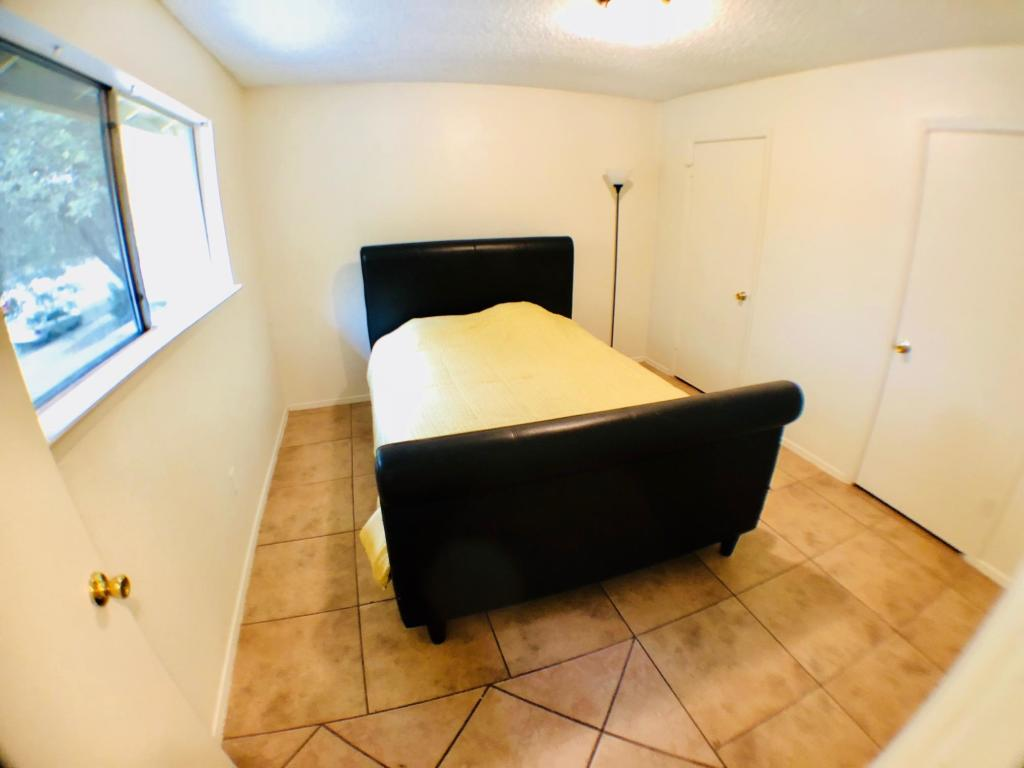 1713 Burton Dr A2 Austin Tx 78741 2 Bed 1 5 Bath Room For Rent 12 Photos Trulia