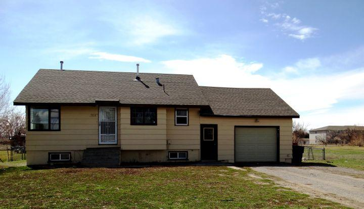 514 Judith Ln, Billings, MT 59105 - 3 Bed, 2 Bath Single-Family Home For  Rent - 7 Photos | Trulia