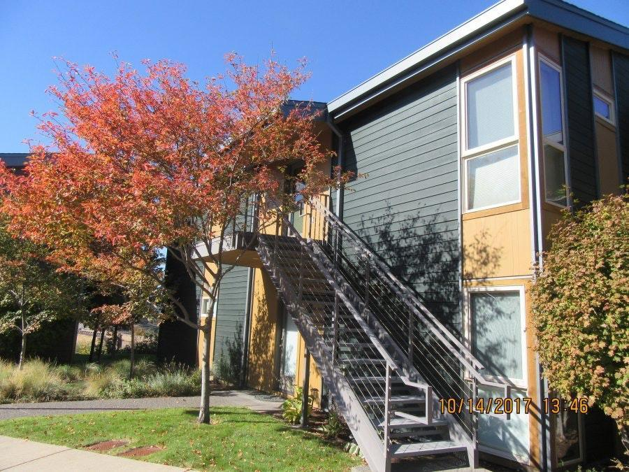 Magnificent 8 Mosier Creek Pl Mosier Or 1 Bed 1 Bath 12 Photos Home Interior And Landscaping Oversignezvosmurscom