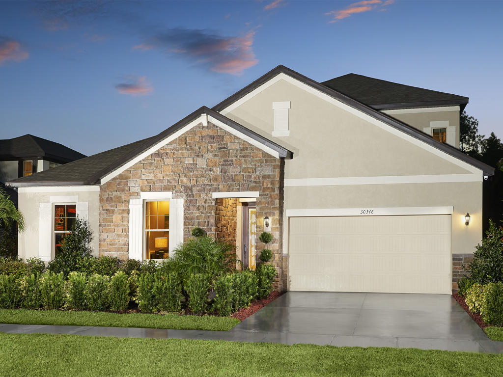 Country Walk - Signature Series, Wesley Chapel, FL 33543 on taylor morrison home plans, lennar home plans, white home plans, toll brothers home plans, beazer home plans, centex home plans, mercedes home plans, dr horton home plans,