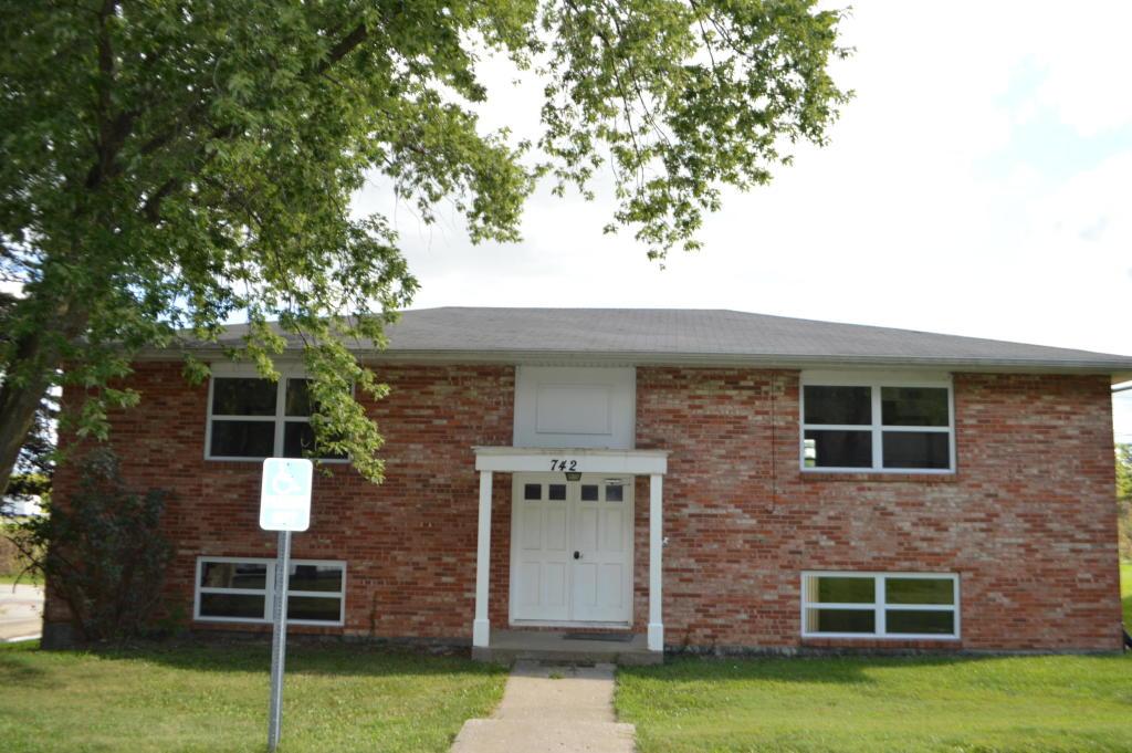 Superb 742 Demaret Dr Columbia Mo 65202 2 Bed 1 Bath Multi Family Home For Rent Mls 382430 10 Photos Trulia Beutiful Home Inspiration Xortanetmahrainfo