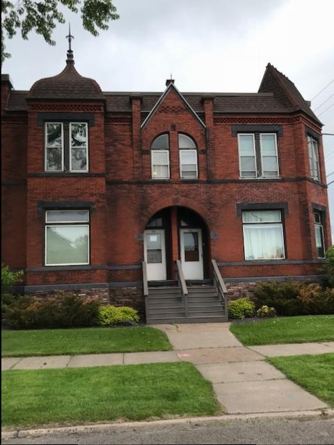 1519 John Ave 2 Superior Wi 54880 2 Bed 1 Bath Multi Family Home For Rent 7 Photos Trulia