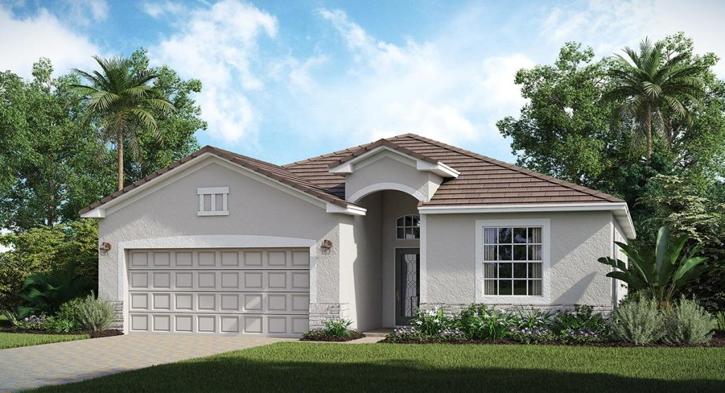 Capri Plan in Polo Run : Executive homes, Lakewood Ranch, FL ... on cottage house plans, blueprint house plans, 3 bedroom 2 bath house plans, 2500 sq ft one story house plans, traditional house plans, best 3 bedroom house plans, bungalow house plans, 3-bedroom houses in kenya, 2 story 4 bedroom house plans, simple house plans, country house plans, small house plans, walkout basement house plans, three bedroom house plans, luxury home plans, contemporary house plans, 3 bed 2.5 house plans, 4 bedroom rectangle house plans, 1200 sq foot 2 bedroom house plans, 4 bedroom 4 bath house plans,