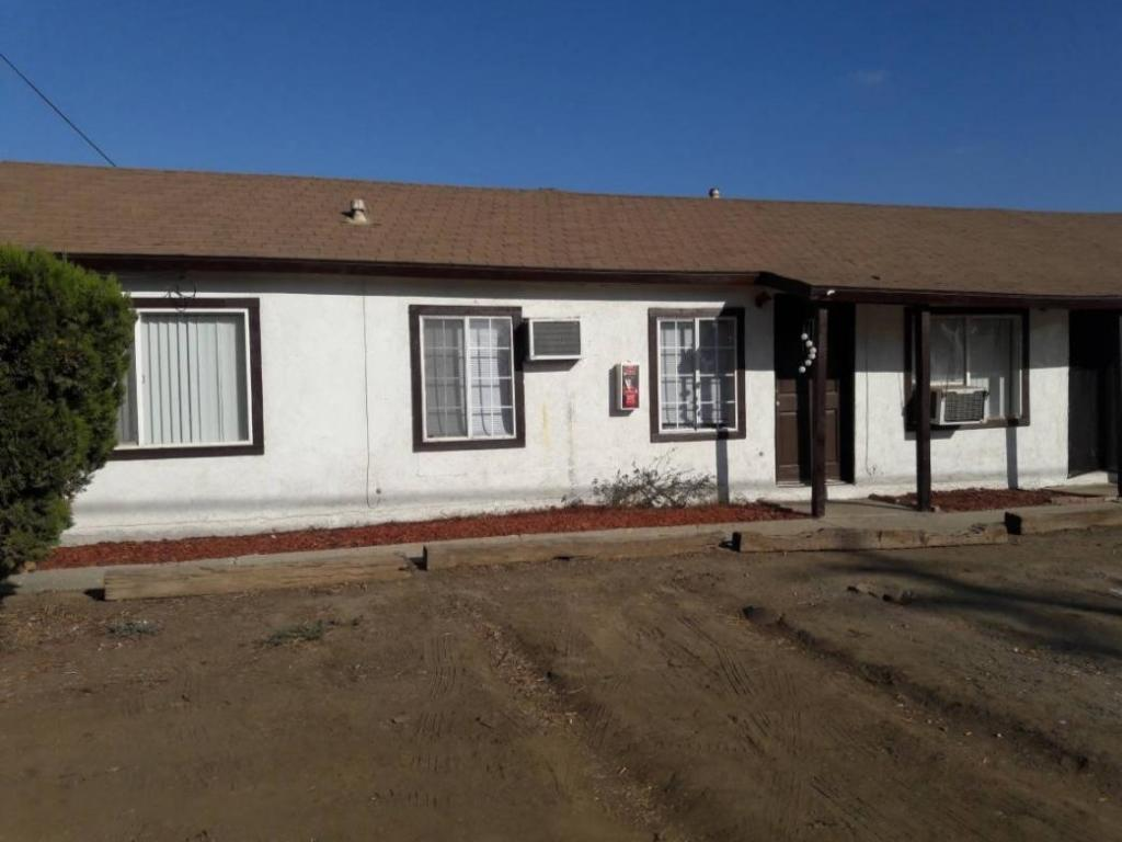 Awesome 17110 Wood Rd Riverside Ca 92508 1 Bed 1 Bath Multi Family Home For Rent 5 Photos Trulia Download Free Architecture Designs Momecebritishbridgeorg
