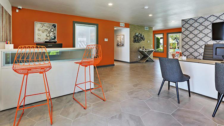 Miraculous 1660 Kendall Dr San Bernardino Ca 2 Bed 1 Bath 21 Interior Design Ideas Pimpapslepicentreinfo