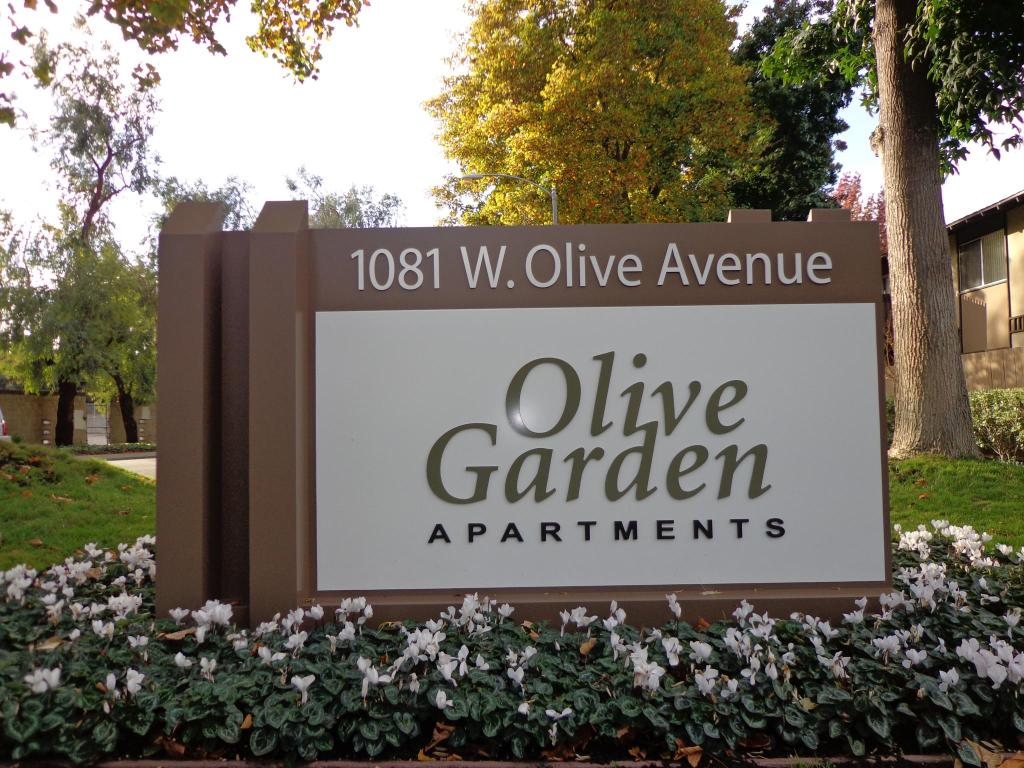 1081 W Olive Ave Sunnyvale Ca Multi Family Home 9 Photos