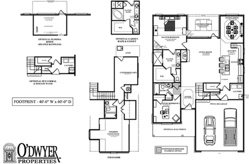 The Newport Plan in The Villas at Mountain View, Woodstock ... on 2 story 4 bedroom house plans, simple ranch floor plans, two bedroom ranch house plans, 2 bedroom modular ranch, 5 bedroom ranch home floor plans, 2 bedroom house simple plan, 28x44 house plans, seven bedroom ranch floor plans, two-story luxury home floor plans, 8 bedroom single family house plans, 2 bedroom ranch house designs, 1 bedroom house plans, ranch modular home floor plans, split bedroom ranch house plans, contemporary ranch home floor plans, best one bedroom house plans, custom ranch home floor plans, 4 bedroom ranch home floor plans, 2 bedroom house plans with basement,