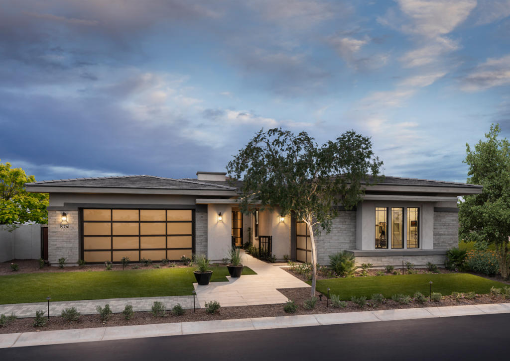 Fiora Plan in Toll Brothers at the Meadows - Acacia ... on toll brothers landscaping, toll brothers hampton, toll brothers communities, toll brothers model homes, toll brothers windows, toll brothers builders, toll brothers homes florida, toll brothers doors, toll brothers exterior homes, toll brothers homes beachfront, toll brothers harding floor plan, toll brothers lots, toll brothers homes san antonio, toll brothers media room, toll brothers design, toll brothers texas, toll brothers decks, toll brothers construction, toll brothers homes california, toll brothers architecture,