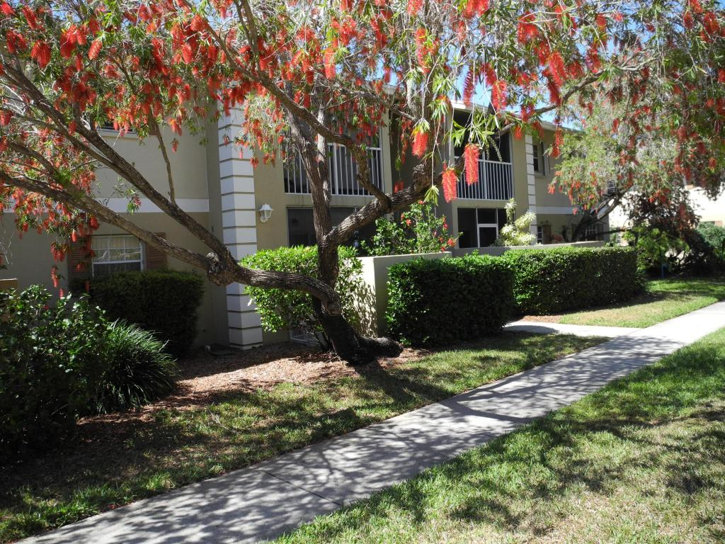 Outstanding 1698 Sunny Brook Ln Ne Palm Bay Fl 32905 2 Bed 2 Bath Multi Family Home For Rent Trulia Download Free Architecture Designs Scobabritishbridgeorg
